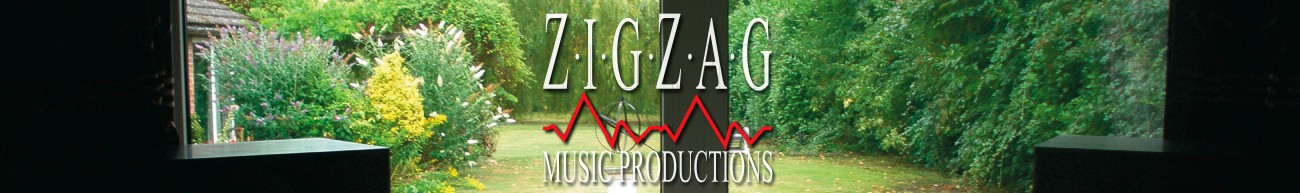 Zigzag Music Productions